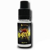 K-Boom Kadrina Aroma