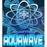 Twisted Cryostasis Aquawave Aroma