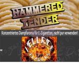 Twisted Hellride Hammered Tender Aroma
