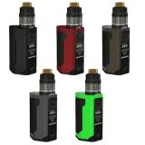 Wismec RX Gen3 E-Zigaretten Set