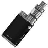 Eleaf iStick Pico 75W Melo 3 Mini E-Zigaretten Set