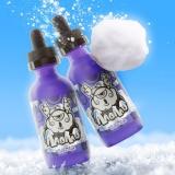 Momo Soda-lish on Ice (50ml)