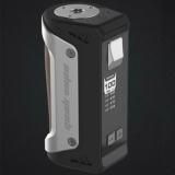 Geekvape Aegis 100 Watt Akkuträger