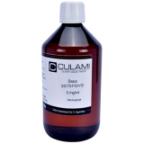 Culami Base 30/70; 0.0mg (1000ml)