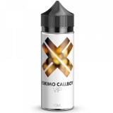 Eskimo Callboy VIP Aroma (10ml)