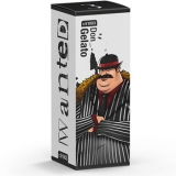 Wanted Aroma Don Gelato (10ml)