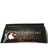 Cotton Bacon Bits V2.0 Watte by Wick n Vape
