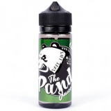 Panda Juice Lime Cola (100ml)