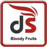 Bloody Fruits