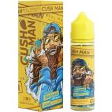 Nasty Juice Cush Man Mango Banana (50ml)