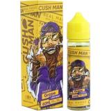 Nasty Juice Cush Man Mango Grape (50ml)