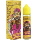 Nasty Juice Cush Man Mango Strawberry (50ml)