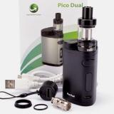 Eleaf Pico Dual 200W Melo 3 Mini E-Zigaretten Set