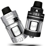 OBS Engine Nano Single Coil RTA