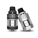 OBS Engine Dual Coil RTA