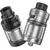 OBS Engine II Dual Coil RTA