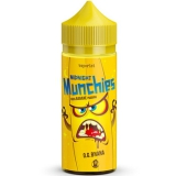 Vaporist Midnight Munchies O.G. Bnana (100ml)