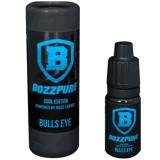 Bozz Cool Edition Bulls Eye Aroma