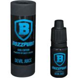 Bozz Cool Edition Devil Juice Aroma