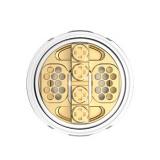 Vandy Vape Kensei 24 Dual Coil RTA
