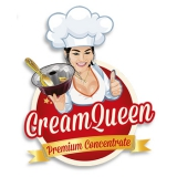 PJ Empire Cream Queen Cookie Da Bomb Aroma