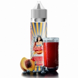 PJ Empire Slushy Queen Blueberry Lemonade (50ml)