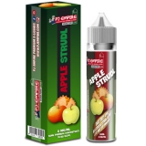 PJ Empire Signature Line Apple Strudl (50ml)