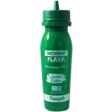 Horny Flava Horny Pineapple Limited Edition (100ml)