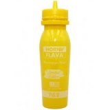Horny Flava P.O.B Limited Edition (100ml)