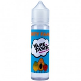 VapeTastic Fruity Family (50ml)