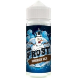 Dr. Frost Energy Ice (100ml)