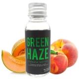 Medusa Green Haze Aroma 30ml