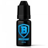 Bozz Cool Edition Anamon Aroma