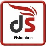Eisbonbon