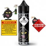 Bang Juice Grapagne Ice Aroma