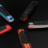 Joyetech Exceed Edge MtL Pod Kit