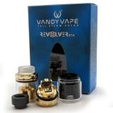 Vandy Vape Revolver RTA