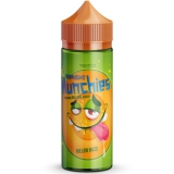 Vaporist Midnight Munchies Melon Haze (100ml)