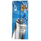 Coil Glaze Berry Bluez (3x 10ml)