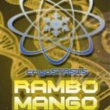 Twisted Cryostasis Rambo Mango Aroma