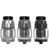 AugVape Intake Single Coil RTA