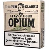 Tom Klarks Opium (3x 10ml)