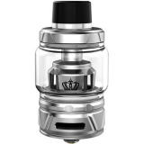 Uwell Crown 4 Tankverdampfer