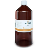 Nuller Basis 50VG /50PG; 0.0mg (1000ml)