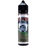 Dog House Snappy (50ml)