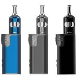 Aspire Zelos 2.0 mit Nautilus 2S E-Zigaretten Set (MtL)