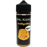 Dr. Kero Vanillepudding (100ml)